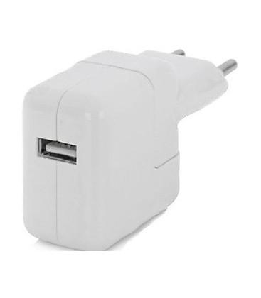 USB lader - perfekt til højttalere eller mobiltelefoner