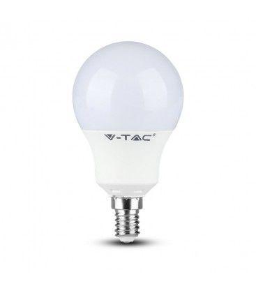 V-Tac 9W LED pære - Samsung LED chip, A58, E14
