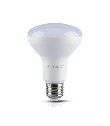 V-Tac 10W LED spotpære - Samsung LED chip, R80, E27