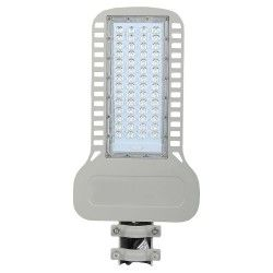 Lamper V-Tac 100W LED gadelampe - Samsung LED chip, IP65, 120lm/w