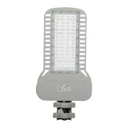 Lamper V-Tac 150W LED gadelampe - Samsung LED chip, IP65, 120lm/w
