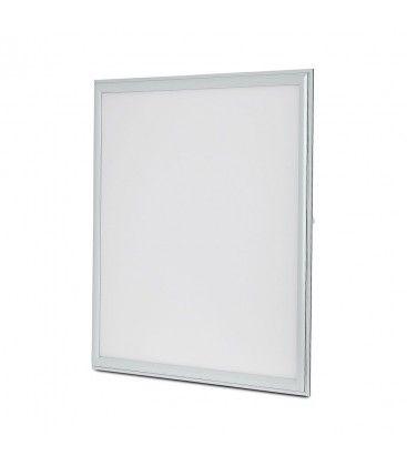 V-Tac LED Panel 60x60 - 29W, Samsung LED chip, hvid kant