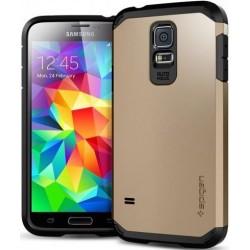 S5.slimarmor.cover: Samsung Galaxy Slim Armor