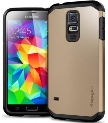 Samsung Galaxy Slim Armor