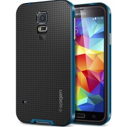 S5.hybrid.slim.cover: Samsung Galaxy S5 Hybrid Slim Cover