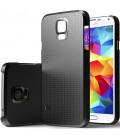 Samsung Galaxy S5 Hybrid Slim Cover