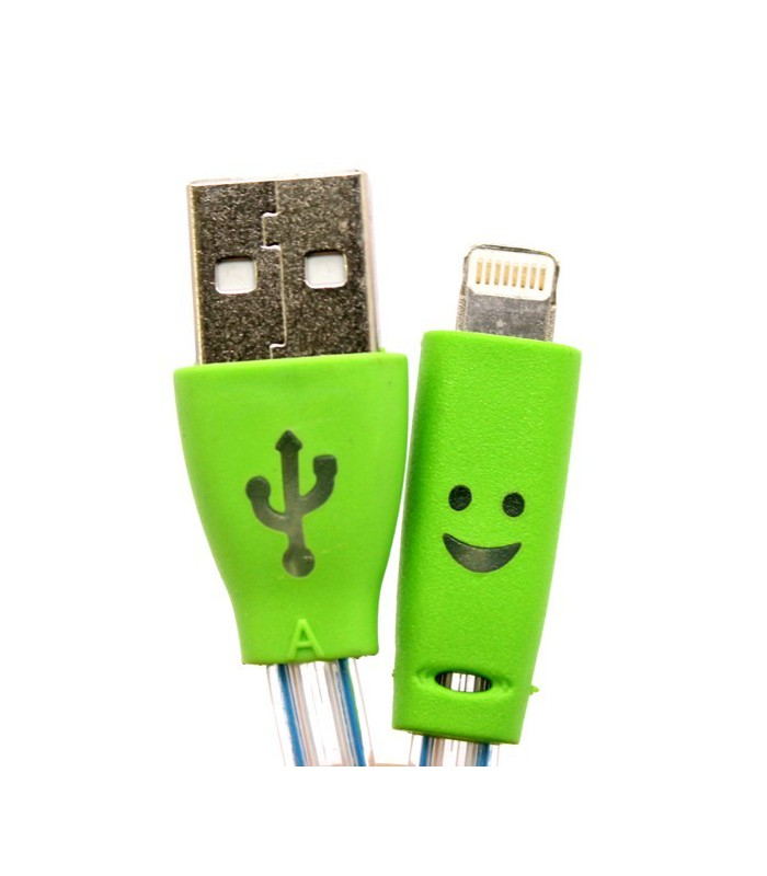 iphone 5 usb kabel