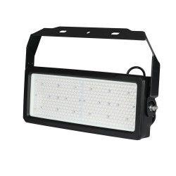 Projektører V-Tac 250W LED projektør - Dæmpbar, Samsung LED chip, arbejdslampe, udendørs