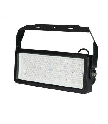 V-Tac 250W LED projektør - Dæmpbar, Samsung LED chip, arbejdslampe, udendørs