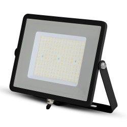 Projektører V-Tac 100W LED projektør - Samsung LED chip, 120LM/W, arbejdslampe, udendørs