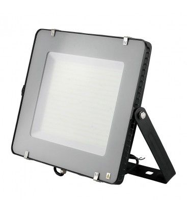 V-Tac 300W LED projektør - Samsung LED chip, 120LM/W, arbejdslampe, udendørs
