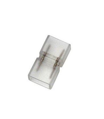 Samler til 230V LED strip (Type Y)