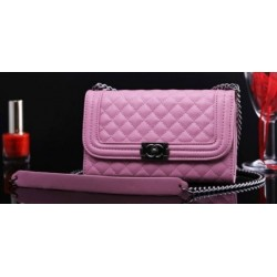 Covers & bumpers Iphone 5 taske, kreditkort holder