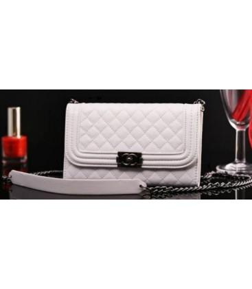Iphone 5 taske, kreditkort holder