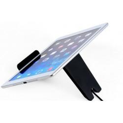 Trådløs Qi mobil oplader, Specielt til Tablets
