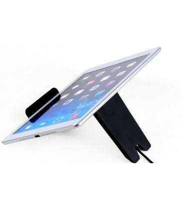 Trådløs mobil oplader, Sort, Nokia 920, Nexus 4 / 5 HTX 8X mv.