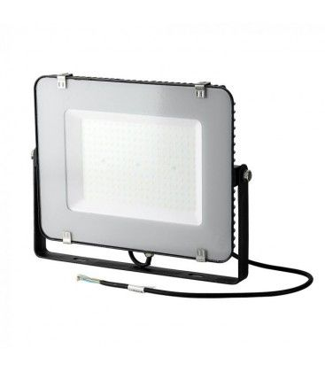 V-Tac 150W LED projektør - Samsung LED chip, arbejdslampe, udendørs
