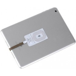 Trådløs opladning til tablet Ipad mini/mini2 Trådløs modtager