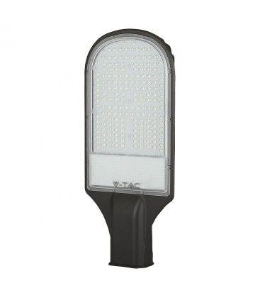 V-Tac 100W LED gadelampe - Samsung LED chip, IP65