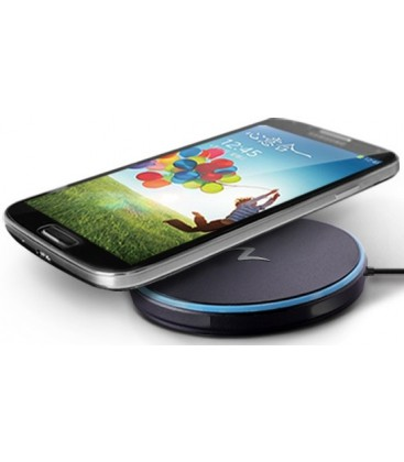 Trådløs mobil oplader, Nillkin Magic Disk