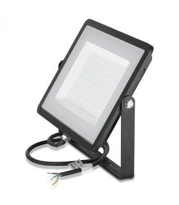 V-Tac 300W LED projektør - Samsung LED chip, arbejdslampe, udendørs