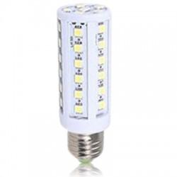 Restsalg LEDlife KOLBE8 - LED pære, 8w, 230v, E27