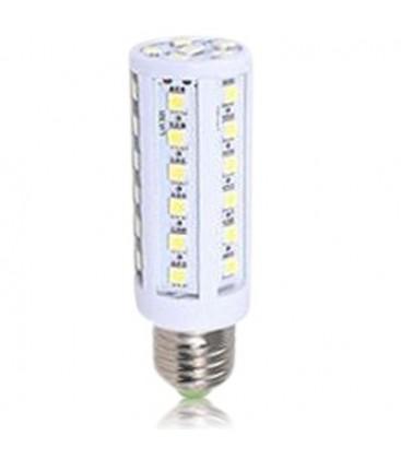 LEDlife KOLBE8 - LED pære, 8w, 230v, E27