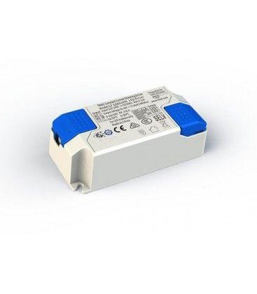 Lifud 14W dæmpbar LED driver - Triac fasedæmp, 200-350 mA, 25-40V