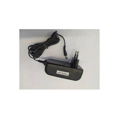 30W strømforsyning til LED strips - 12V DC, 2,5A, IP44 vådrum