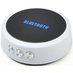 Bluetooth musik modtager - fx til hifi anlægget fra Android eller IPhone