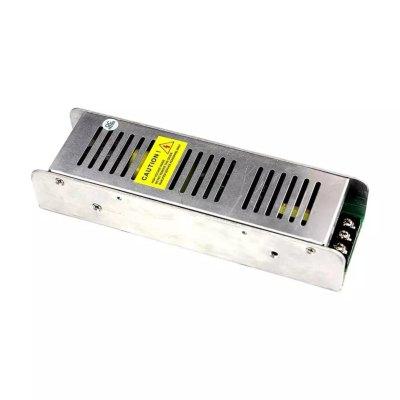 100W dæmpbar strømforsyning - 12V DC, 8,5A, IP20 indendørs