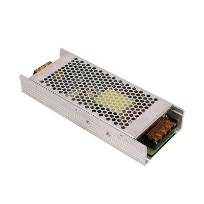 V-Tac 360W strømforsyning - 12V DC, 30A, IP20 indendørs