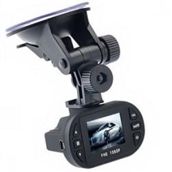 """Restsalg: Bil kamera, DVR, Kompakt, FullHD 1080P, 1.5"""" skærm, G-Sensor, motion detection"""