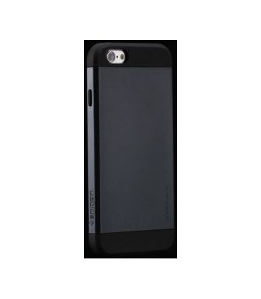 Iphone 6, cover, Slim Armor. Hvid eller sort.