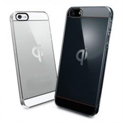 Trådløs opladning til Iphone 4, trådløs modtager