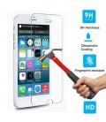 Hærdet glas, skærm beskyttelse Iphone 6