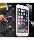 Hærdet glas, skærm beskyttelse Iphone 5 /5S