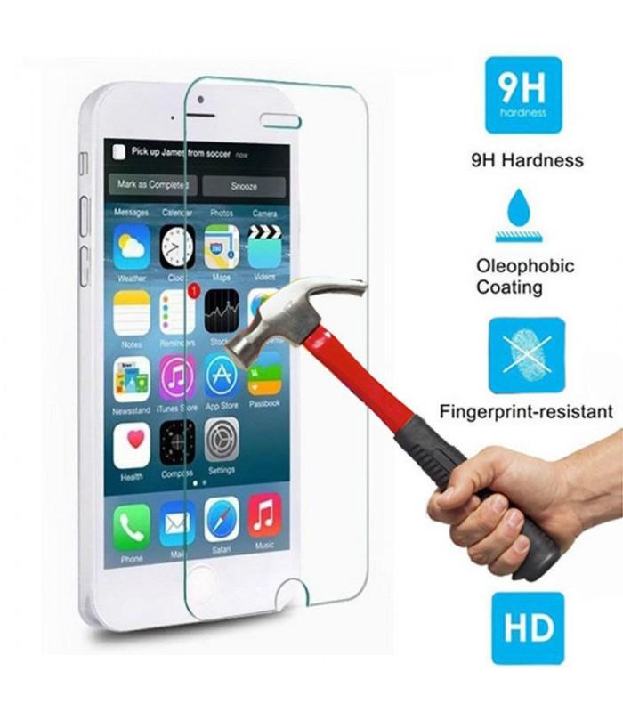 ny skærm til iphone 5s