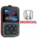 iCarsoft i990 - Honda, Acura, multi-system scanner