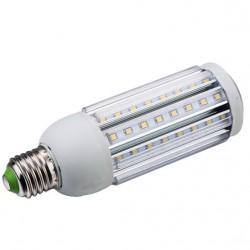 LL.KOGLEN15.E27: LEDlife KOGLEN15 LED pære - 15W, 230v, E27