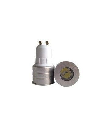 LEDlife MINI3 - LED spot, 35mm, 3w, 230v, GU10