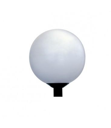 SANA havelampe - 40cm, E27