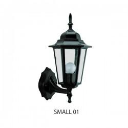 TINO væglampe - E27