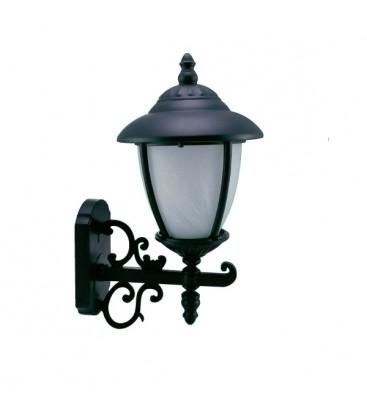 ANNO væglampe - E27