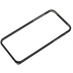 i6.bumper.alu: Iphone 6 bumper i aluminium.