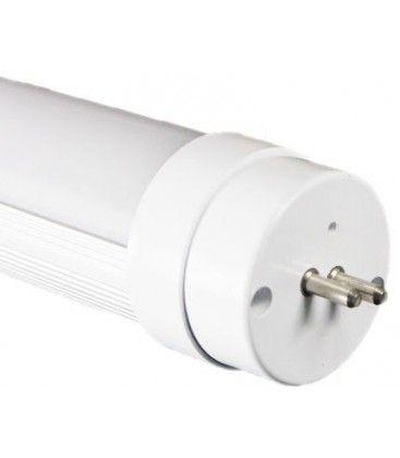 LEDlife T5-PRO55 - Dæmpbart, 9W LED rør, 54,9 cm