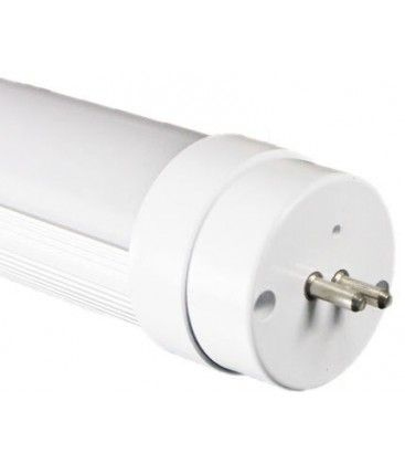 LEDlife T5PRO85 - T5 Triac dæmpbar LED Lysstofrør, G5, 14W, 84,9cm, 1890lm