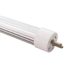 LEDlife T5-120EXT - Triac dæmpbar LED lysstofrør, 18W, 120cm, G5 fatning