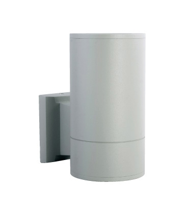 RINO90 S Væglampe - 1x E27 lampe