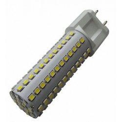 LEDlife KONI12 LED pære - 12W, 230V, G12